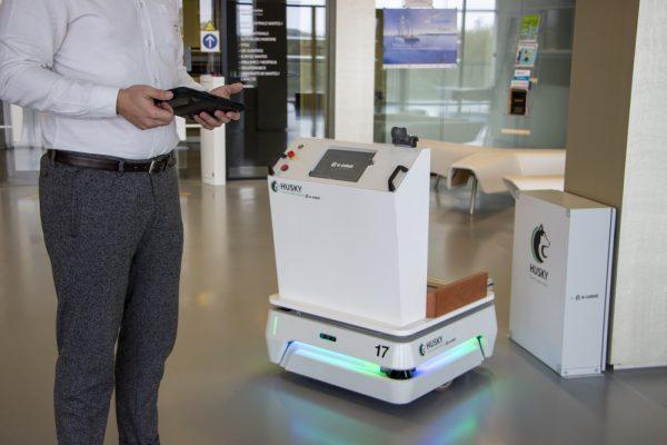 journee-robotique-mobile-05-RVB