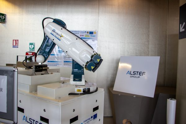 journee-robotique-mobile-12-RVB